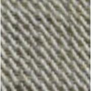 Фильтровальная ткань Ф-20 по докризисной цене фото