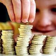 Страхование детей от несчастных случаев фото