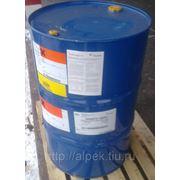 Антифроген Л (Anifrogen L) в бочке 220 кг фото