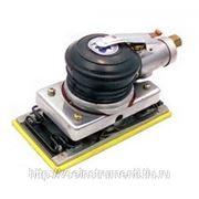 Пневматическая шлифовальная машина sumake st-7725 фото