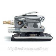 Пневматическая плоскошлифовальная машина abac 5333927 (8973005427) фото