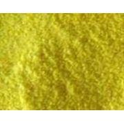 Коагулянт Полиоксихлорид алюминия фото