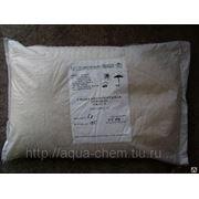 Анионит АВ-17-8 фото