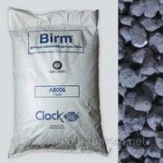 Фильтрующая загрузка Birm, мешок 28,3 л. фото