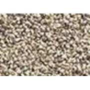 Железный купорос (железо сернокислое) ГОСТ 6981-94 фото