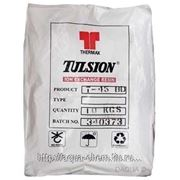 Tulsion Тульсион T52 фото
