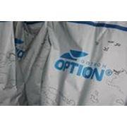 ОПТИОН-313 (OPTION-313) фото
