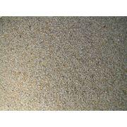 Песок кварцевый. Покупайте у дилеров! Экономьте! фото