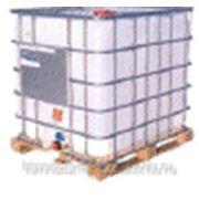 Натрия гипохлорид (ГОСТ 11086-76) фото