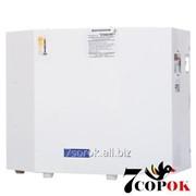 Стабилизатор напряжения однофазный НСН 15000 Standard HV
