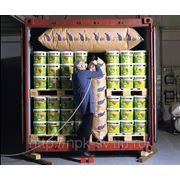 Воздушный пакет для крепления грузов 1Уровень 91х213 фото