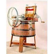 Ремонт стиральных машин . фото