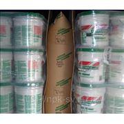 Воздушные пакеты для крепление грузов 1Уровень 122х244 фото