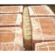 Воздушный пакет для фиксации грузов 3Уровень 91х244 фото