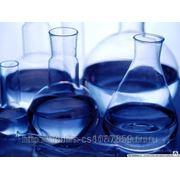 Перекись водорода фото