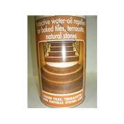 Покрытие водомаслоотталкивающее Rep-Oil-New 1л. Federchemicals фото