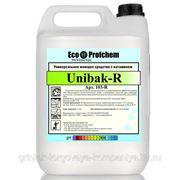 UNIBAK-R (среднепенный) фото
