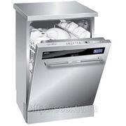 Ремонт Посудомоечных Машин в Самаре (846) 277 20 78 фото