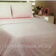 Постельное белье le vele dophia -mimoza фото