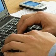 Восстановление и постановка бухгалтерского и налогового учета фото