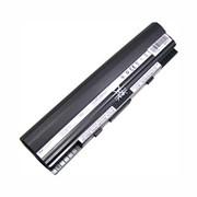 Батарея для ноутбука ASUS P1201 фото