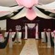 Ткани свадебные фото