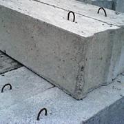 Плиты пустотные шириной от 1 до 1,5 метров и длинной от 2,4 до 12 метров С доставкой во все регионы России. От 2 000 руб\шт фото