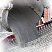 Добавки для бетонных работ фото