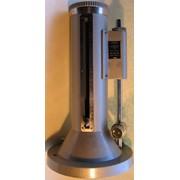 Микроманометр жидкостный компенсационный МКВ-250 фото