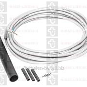 Комплект удлинения кабеля КУК-3 фото