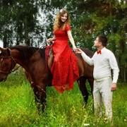 Лошади и пони на праздник фото