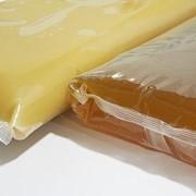 Желатиновый клей Colgel 532 фото