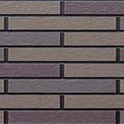 Фасадные панели TORAY Серия MTR фото