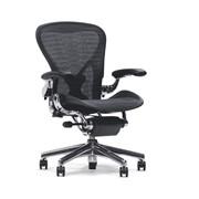 Кресла офисные Aeron фото