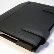Чехлы для корпоративных ноутбуков фото