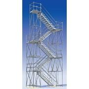 Лестничная башня 200 с 12 стойками.jpg фото
