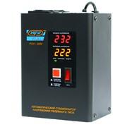 Стабилизатор напряжения Энергия Voltron РСН-2000 фото