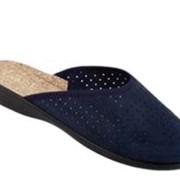 Обувь женская Adanex DIL3 Diana 18560 фото