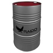 Raido Powershift 60W масло для гидравлических систем и трансмиссий фото