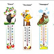 Термометр СУВЕНИР (комнатный) фото