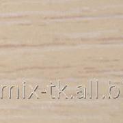 Кромка ПВХ Дуб Молочный - 4120 фото