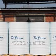 Цетаноповышающая присадка Difron H372 фото
