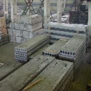 Бетоны цементные фото
