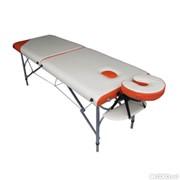 Складной массажный стол US Medica Super Light фото