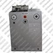 Испытательная машина для испытания листового металла на выдавливание Erichsen 129 фото