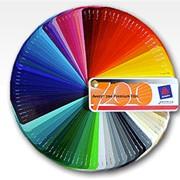 Полимерная каландрированная виниловая ПВХ пленка AVERY, серия 700 Premium Film фото