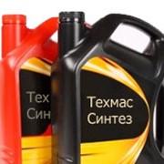 Индустриальные масла И-5А, И-8А, ИЛС-5 фото