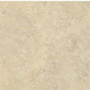 FF-1446 Мрамор Светлый (Fine Floor) фото