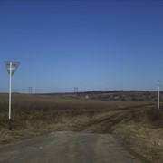 Земельный участок 570 соток для ведения сельского хозяйства на юге Московской области фото