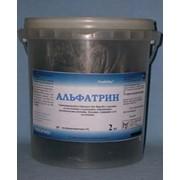 Альфатрин, Препараты ветеринарные инсектицидные и акарицидные фото